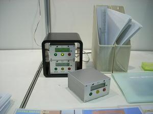 Ecotechno0702
